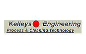 Kelleys Engineering