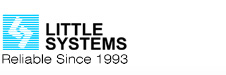 Little Systems