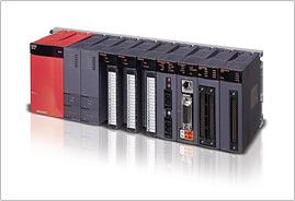 Mitsubishi PLC | Little Systems